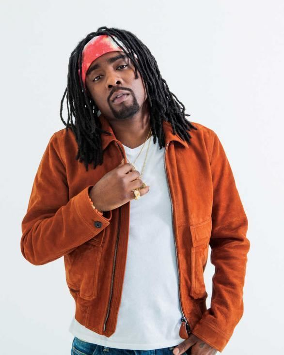 a6d3ef785bb Wale (rapper) Rapper Wale is clear on his ambition The Augusta Chronicle