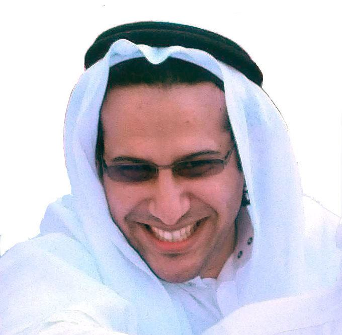 Waleed Abulkhair wwwkatyjoncomwpcontentuploads201502Waleed
