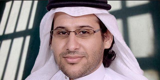 Waleed Abulkhair httpsclarionprojectorgwpcontentuploadsWale