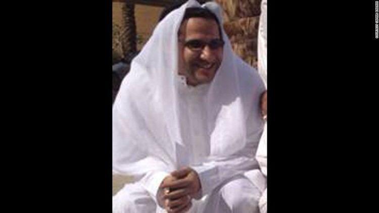 Waleed Abulkhair Saudi activist gets 15year sentence CNNcom