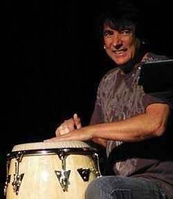 Walfredo Reyes, Jr. httpsuploadwikimediaorgwikipediacommonsthu