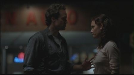 KaDee plays Audrey in the movie Walker Payne What year was the