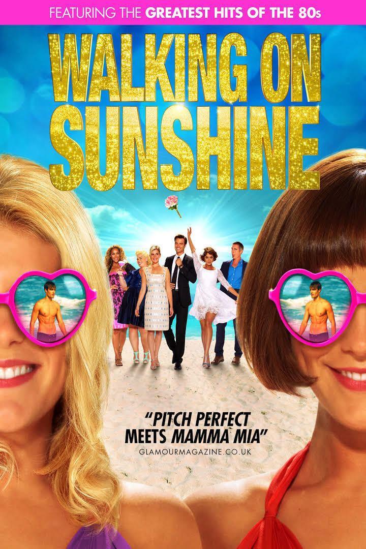 Walking on Sunshine (film) t2gstaticcomimagesqtbnANd9GcTmXISULPdZpIWDw