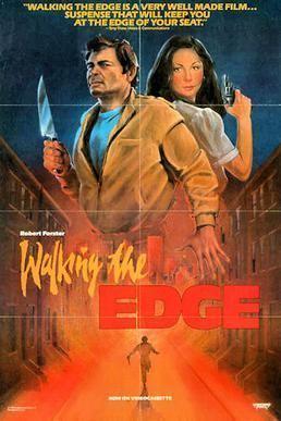 Walking the Edge Wikipedia