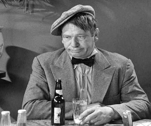 Wallace Beery Wallace Beery MovieActorscom