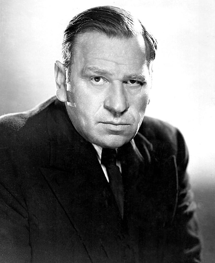 Wallace Beery Wallace Beery Wikipedia the free encyclopedia