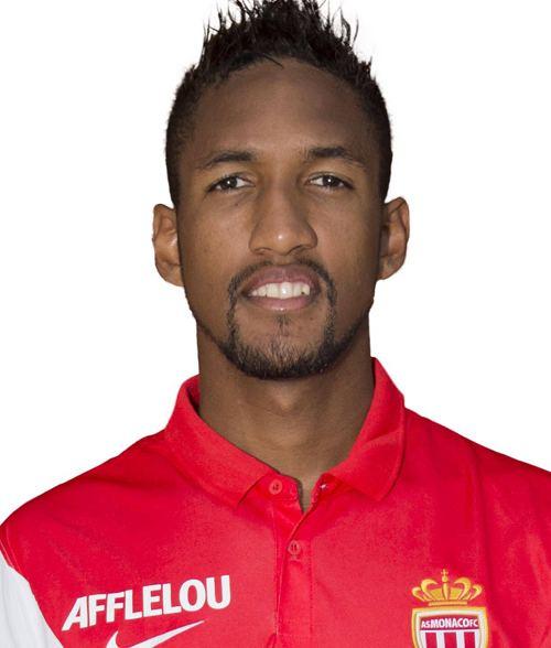 Wallace Fortuna dos Santos mediadbkickerde2015fussballspielerxl855126