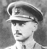 Wallace Le Patourel httpsuploadwikimediaorgwikipediaenthumb8