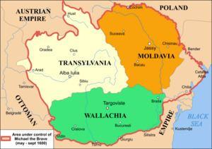 Wallachia Wallachia Wikipedia