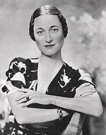 Wallis Simpson httpsuploadwikimediaorgwikipediacommonsthu