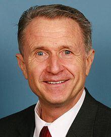 Wally Herger httpsuploadwikimediaorgwikipediacommonsthu
