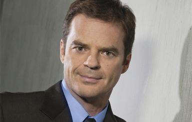Wally Kurth Wally Kurth Signs Contract with Days of our Lives The