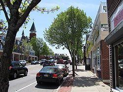 Walpole, Massachusetts httpsuploadwikimediaorgwikipediacommonsthu