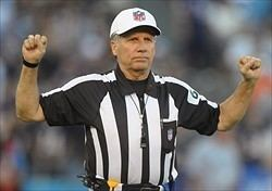 Walt Anderson (American football) steeleraddictscomblogwpcontentuploads201102