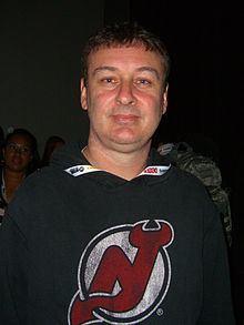 Walt Flanagan httpsuploadwikimediaorgwikipediacommonsthu