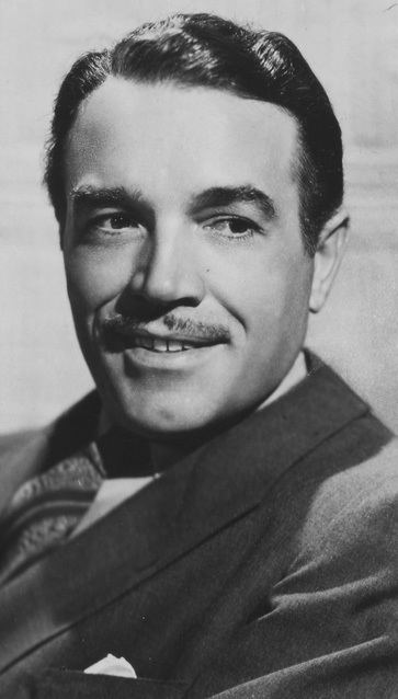 Walter Abel March 26 d Walter Abel American actor b 1898 1987