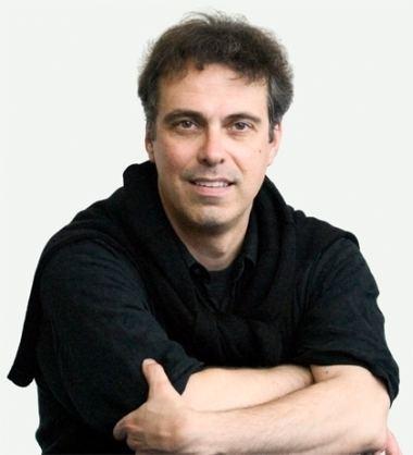 Walter Althammer Walter Althammer Dirigent