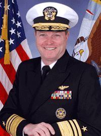 Walter B. Massenburg httpsuploadwikimediaorgwikipediacommonsff