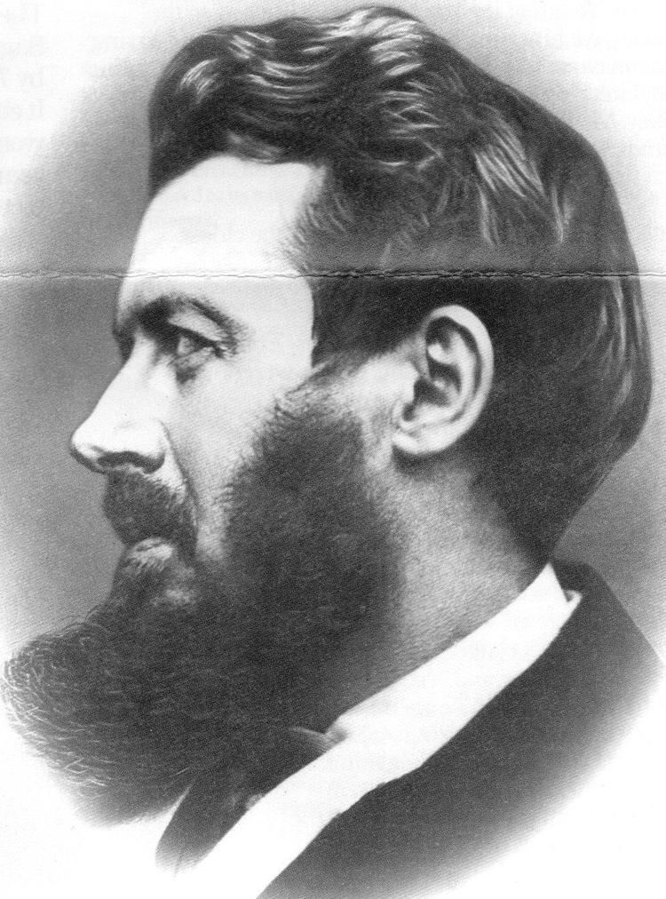 Walter Bagehot Walter Bagehot the Wimbledon man who brought Government
