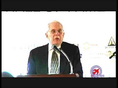 Walter Bainbridge Inductee 2014 Sports Faith Hall of Fame Walter Bainbridge YouTube