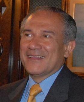 Walter Barrionuevo httpsuploadwikimediaorgwikipediacommonsthu