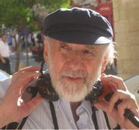 Walter Bingham (MM) fa7orgResizerashxnews203190249496jpg