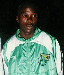 Walter Boyd (footballer) wwwangelfirecomal3zoephilBoyd1jpg