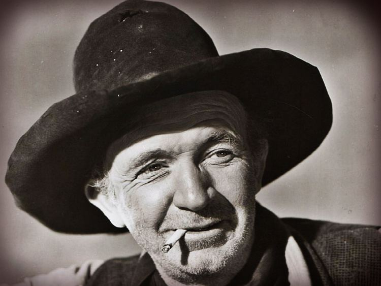 Walter Brennan Walter Brennan Movies Ultimate Movie Rankings