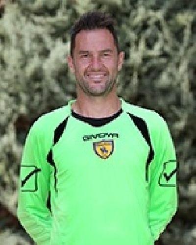 Walter Bressan Walter Bressan Carriera stagioni presenze goal