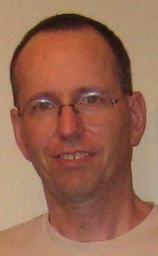 Walter Bright programmer97thingsoreillycomwikiimagesff0W