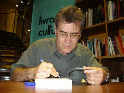 Walter Carnielli wwwcleunicampbrprofcarnielliimagensIMGP7153JPG