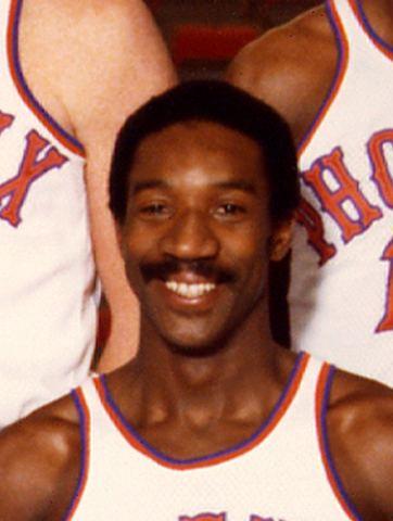 Walter Davis (basketball) icdnturnercomdrpnbasunssitesdefaultfiles