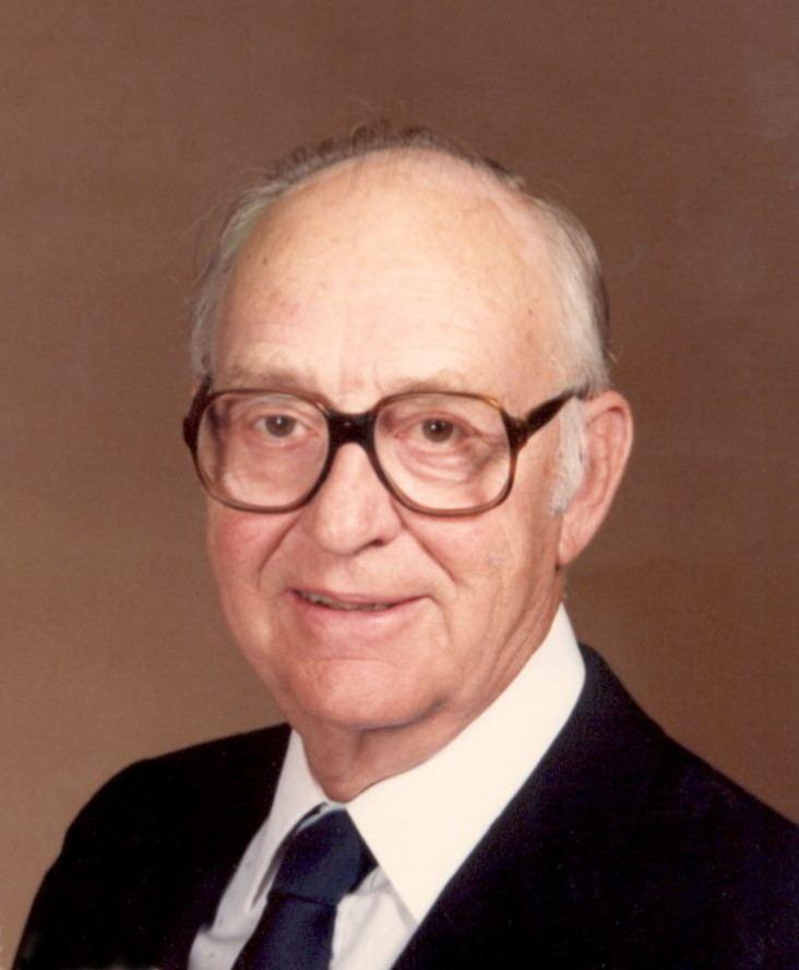 Walter Diemer Blogs on Online Courses Banking ICA Job Guarantee