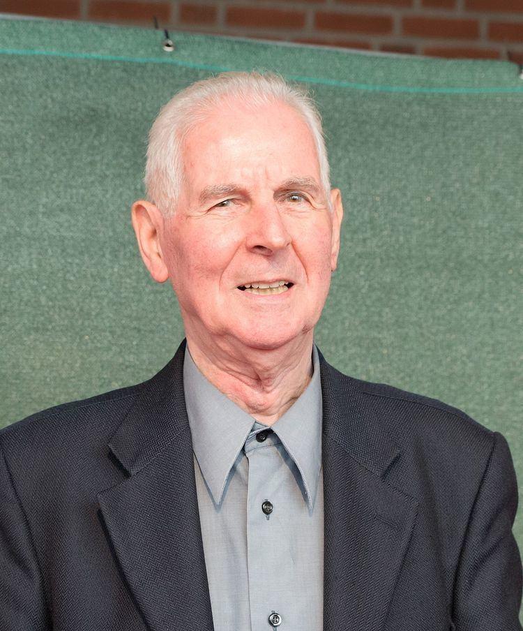 Walter Eschweiler httpsuploadwikimediaorgwikipediacommonsthu