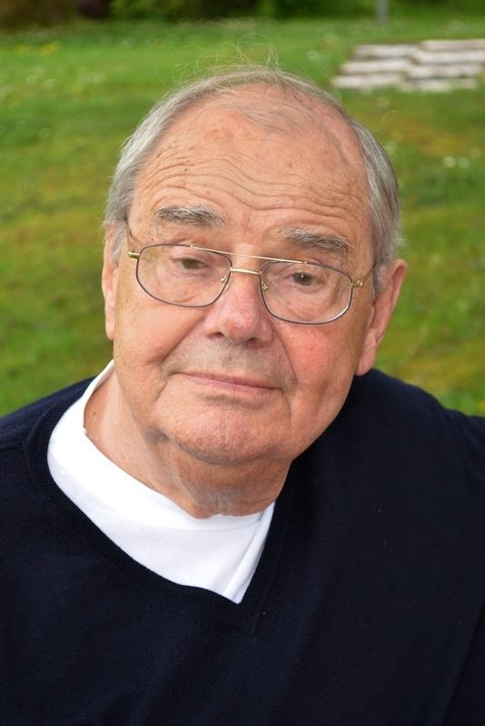 Walter Giller Walter GILLER Biographie et filmographie