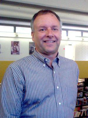 Walter Lee Williams Former Dornsife professor added to FBI Wanted list Daily Trojan