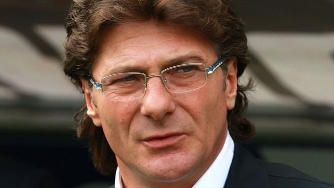 Walter Mazzarri Mazzarri UEFAcom