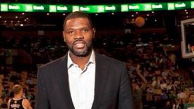 Walter McCarty Brad Stevens Walter McCarty Would Do 39Great Job39 As