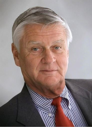 Walter Mears Associated Press News Veteran Walter Mears to speak at library