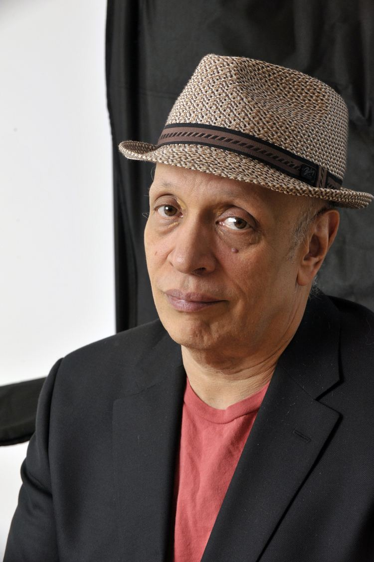Walter Mosley Book Launch Little Green by Walter Mosley THE