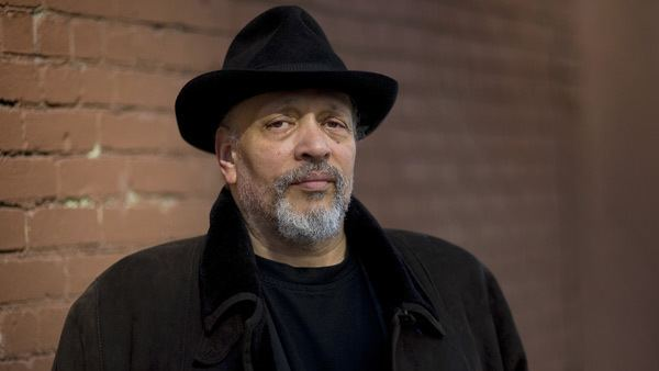 Walter Mosley Liberty Hill Foundation to honor Walter Mosley Jacket