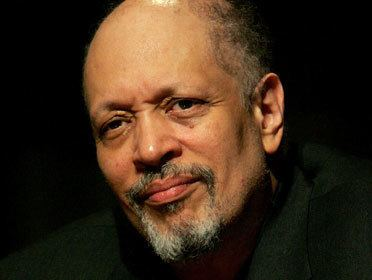Walter Mosley Walter Mosley The Author That Created Easy Rawlings