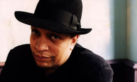Walter Mosley 911 Time for a new Black Power movement Books The