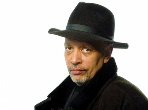 Walter Mosley January 12 Walter Mosley Jewish Currents