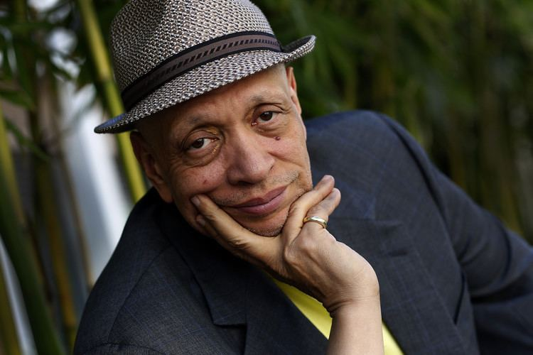 Walter Mosley Review Riding with Easy Rawlins in Walter Mosley39s 39Rose
