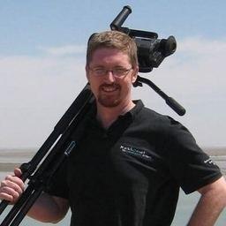 Walter Ratliff Walter Ratliff Associated Press Journalist Muck Rack