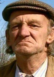 Walter Sparrow