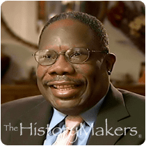Walter Turnbull wwwthehistorymakerscomsitesproductionfilesst