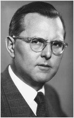 Walther Sommerlath historiskapersonernuminspe9e0726e0jpg