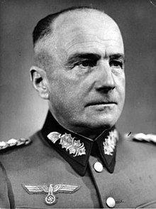 Walther von Brauchitsch httpsuploadwikimediaorgwikipediacommonsthu